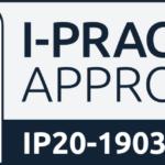 I-PRAC Certified